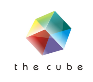 The Cube Athens FB