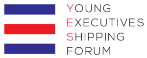 young executives shipping forum yes