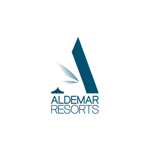 aldemar_resorts